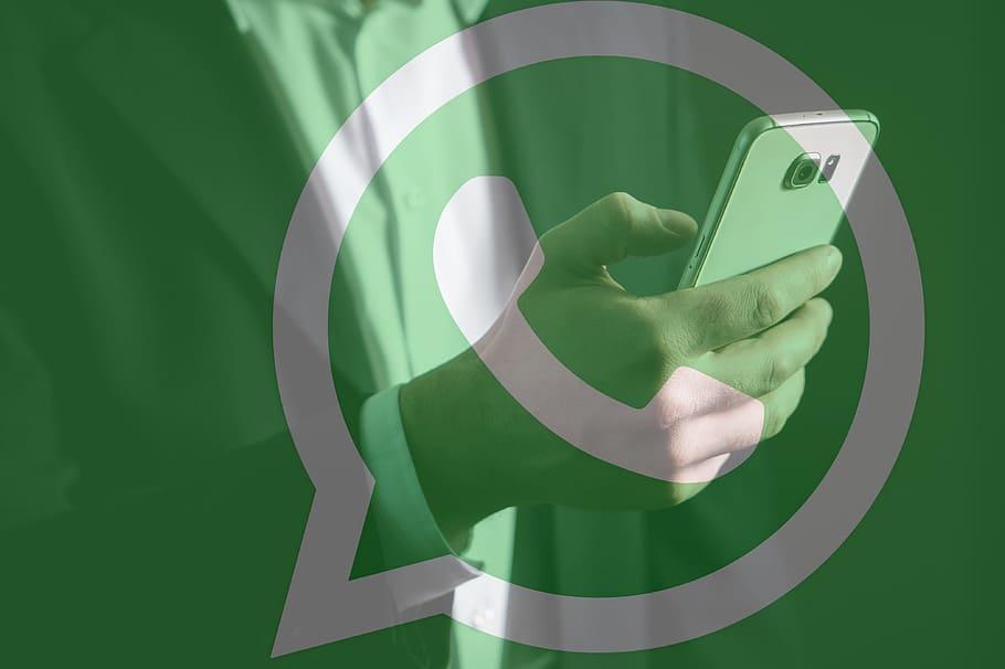 WhatsApp Business : une opportunité pour fidéliser vos clients